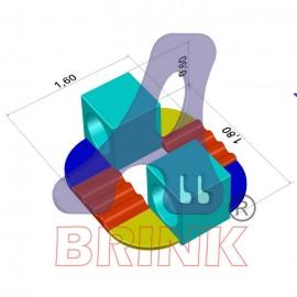 MK21 - Circuito Sevem 7
