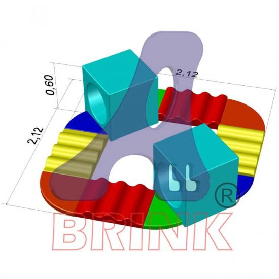 MK28 - CIRCUITO FOURTEEN