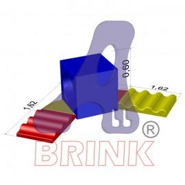 MK25 - Circuito Eleven 11